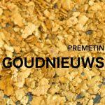 Gaat Belgie goud terughalen of niet?