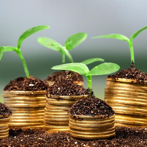 999Grondstoffen; ook voor het beleggen in goud