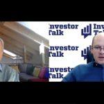 Goud ETF's bieden nul vermogensbescherming - Egon von Greyerz - Jan Kneist (Investor Talk)
