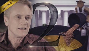 Hidden secrets of money - Deel 2 video - Mike Maloney