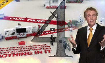 Hidden secrets of money – Deel 5 video – Mike Maloney