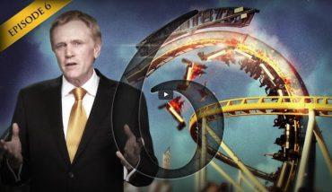 Hidden secrets of money – Video Deel 6 – Mike Maloney