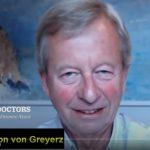 De wereld zal nooit hetzelfde zijn - video Egon von Greyerz & Silver doctors